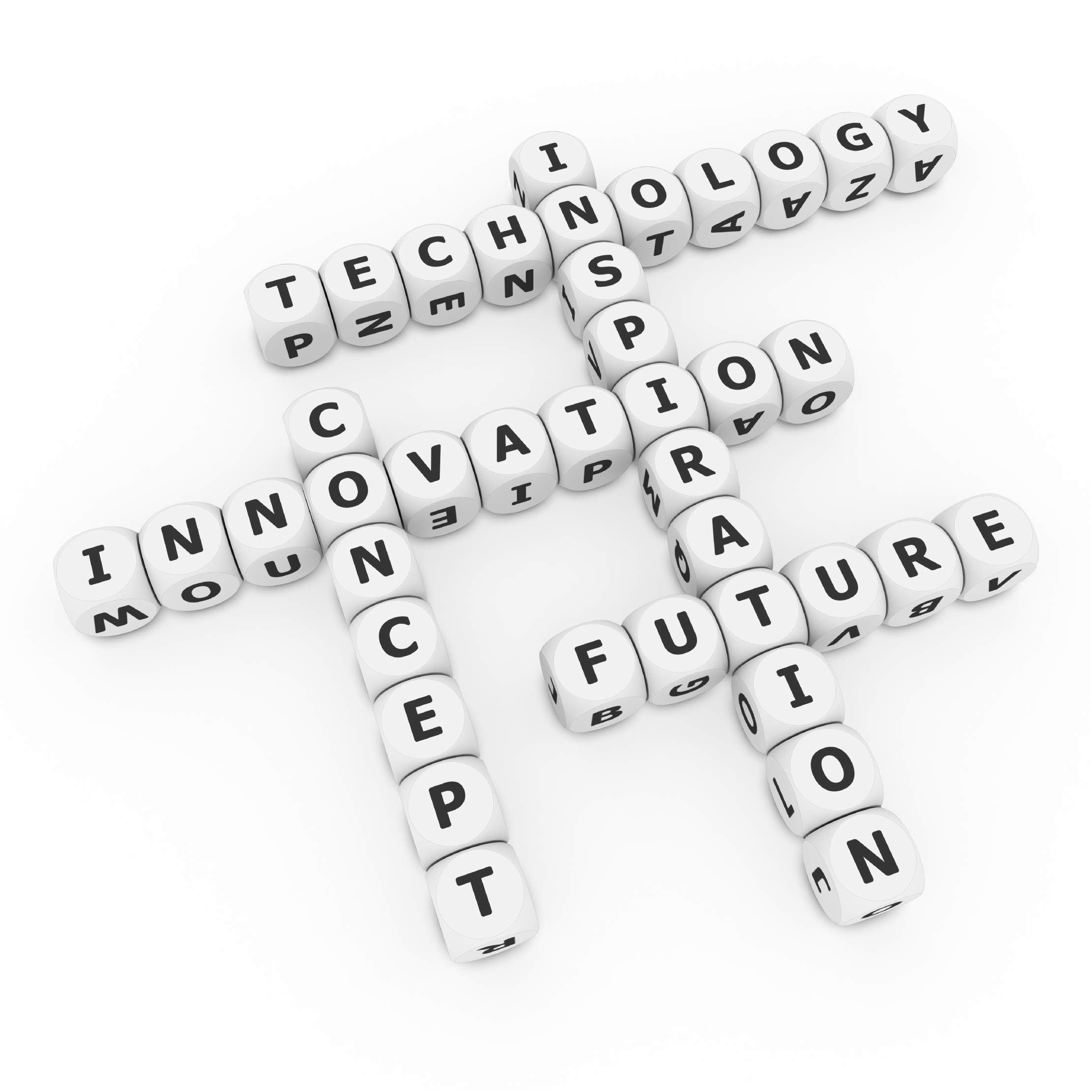2020 payments innovation: Industry experts say new tech is key