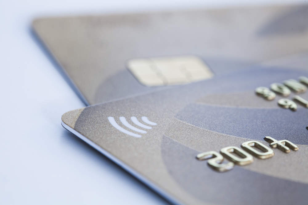 Centrapay partners Verifone to launch contactless payments in New Zealand