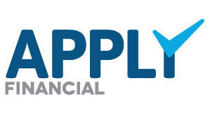 1apply-financial
