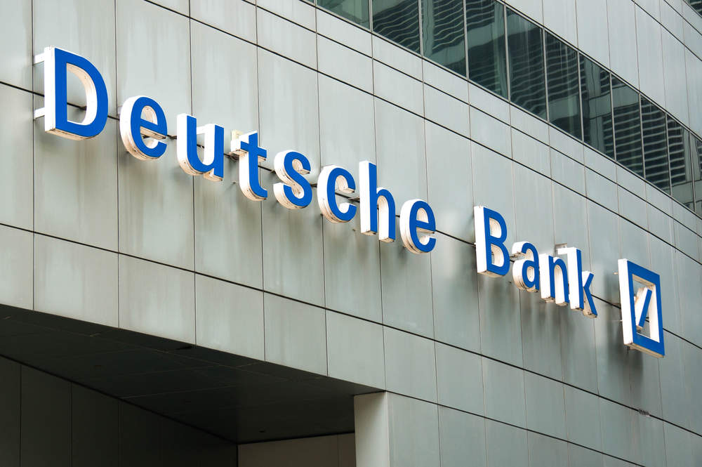 Deutsche Bank taps Tieto to transform virtual accounts