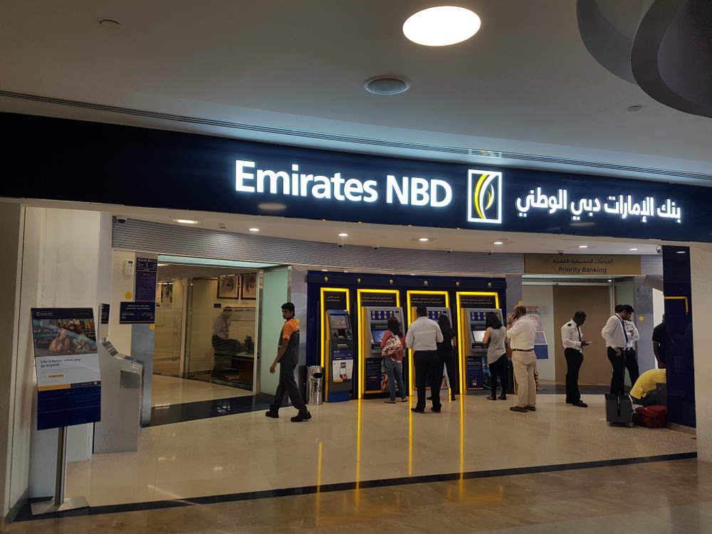 Prepping for Open Banking, Emirates NBD launches API sandbox