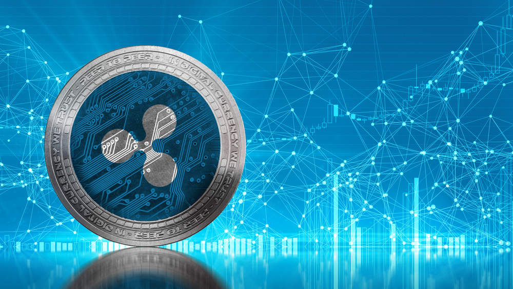 Ripple mulls London relocation over security status of XRP cryptocurrency