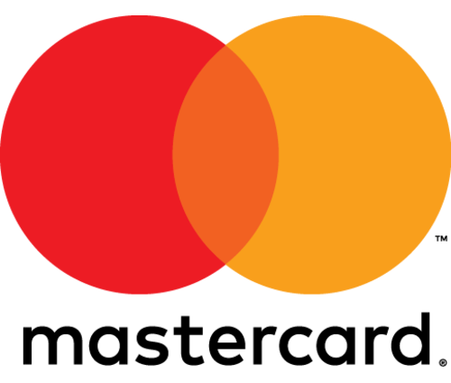 EedenBull and Mastercard extend strategic partnership into Asia Pac