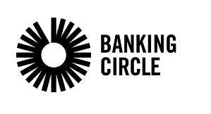 Banking Circle