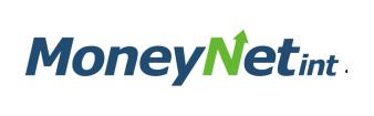Protected: MoneyNetInt Ltd