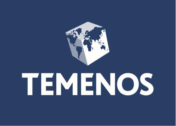 ENPO chooses Temenos to power digital transformation
