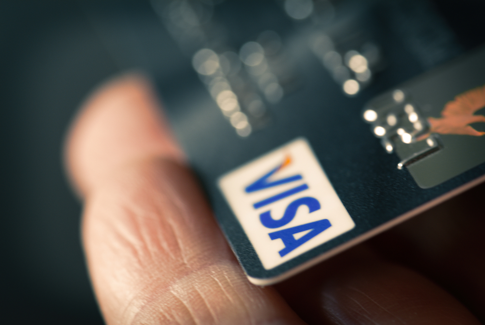 Visa launches scheme to enhance access to cash in rural areas