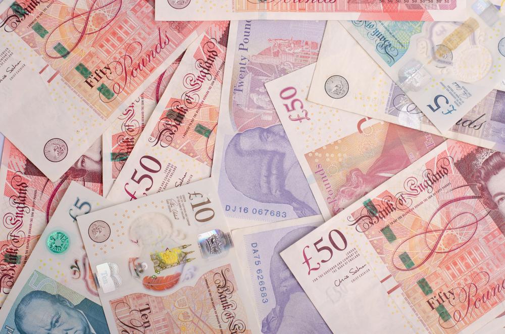 Payments platform Veem raises fresh funds to expand footprint