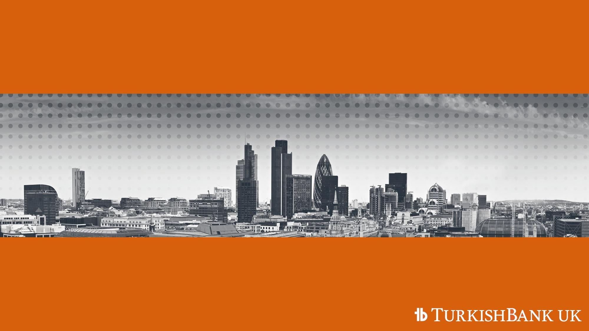 Open banking platform provider Token readies TurkishBank UK for PSD2 compliance