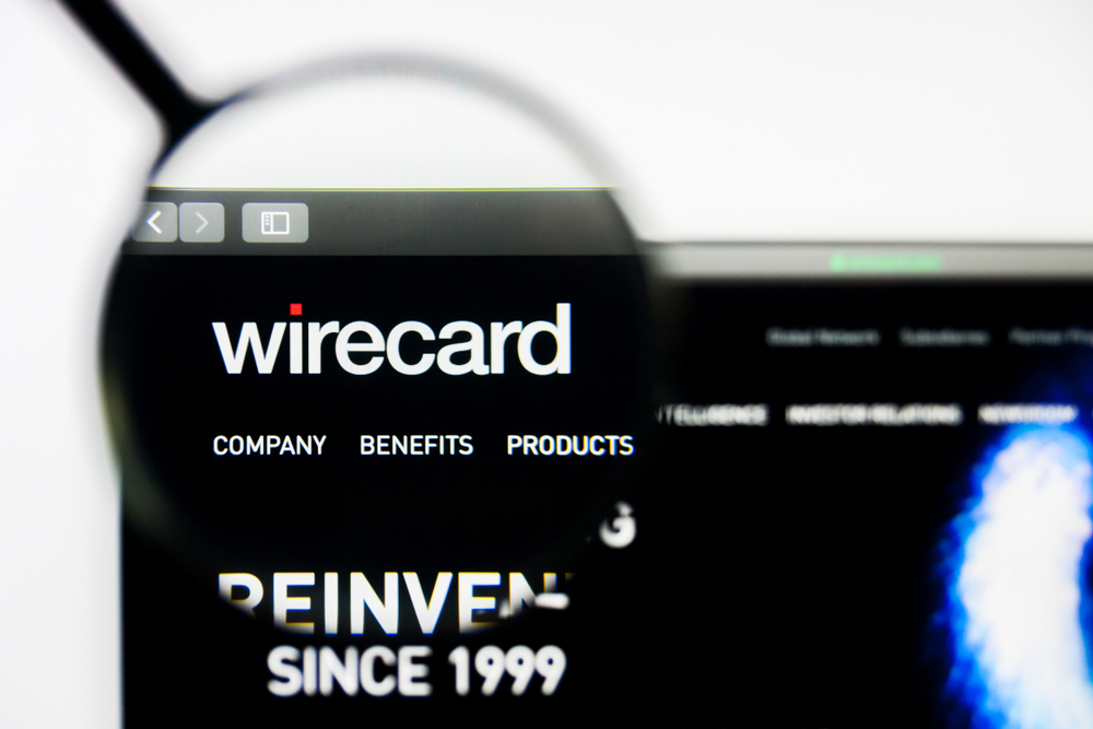 Wirecard team up with SES-imagotag to accelerate in-store mobile payments
