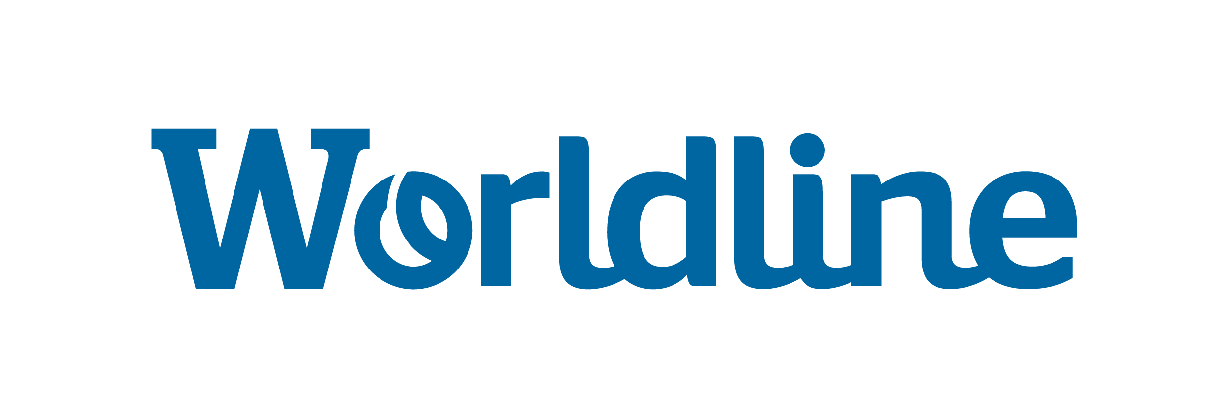 Worldline looking to divest POS terminal business