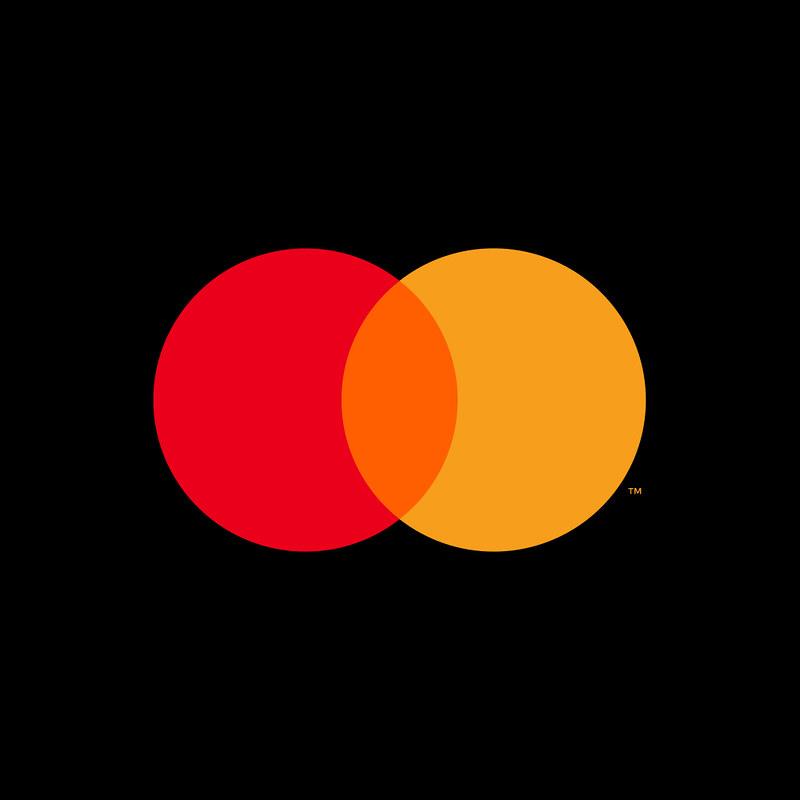 Mastercard, Atlantis partner to meet demand of digital payment in India