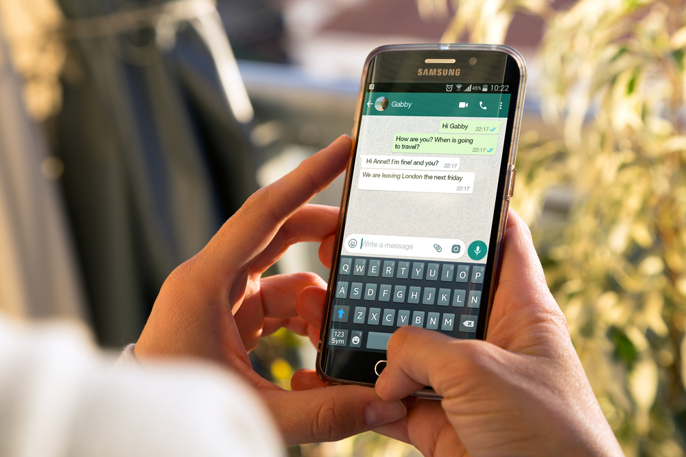 Brazil suspends WhatsApp's recently launched payments service