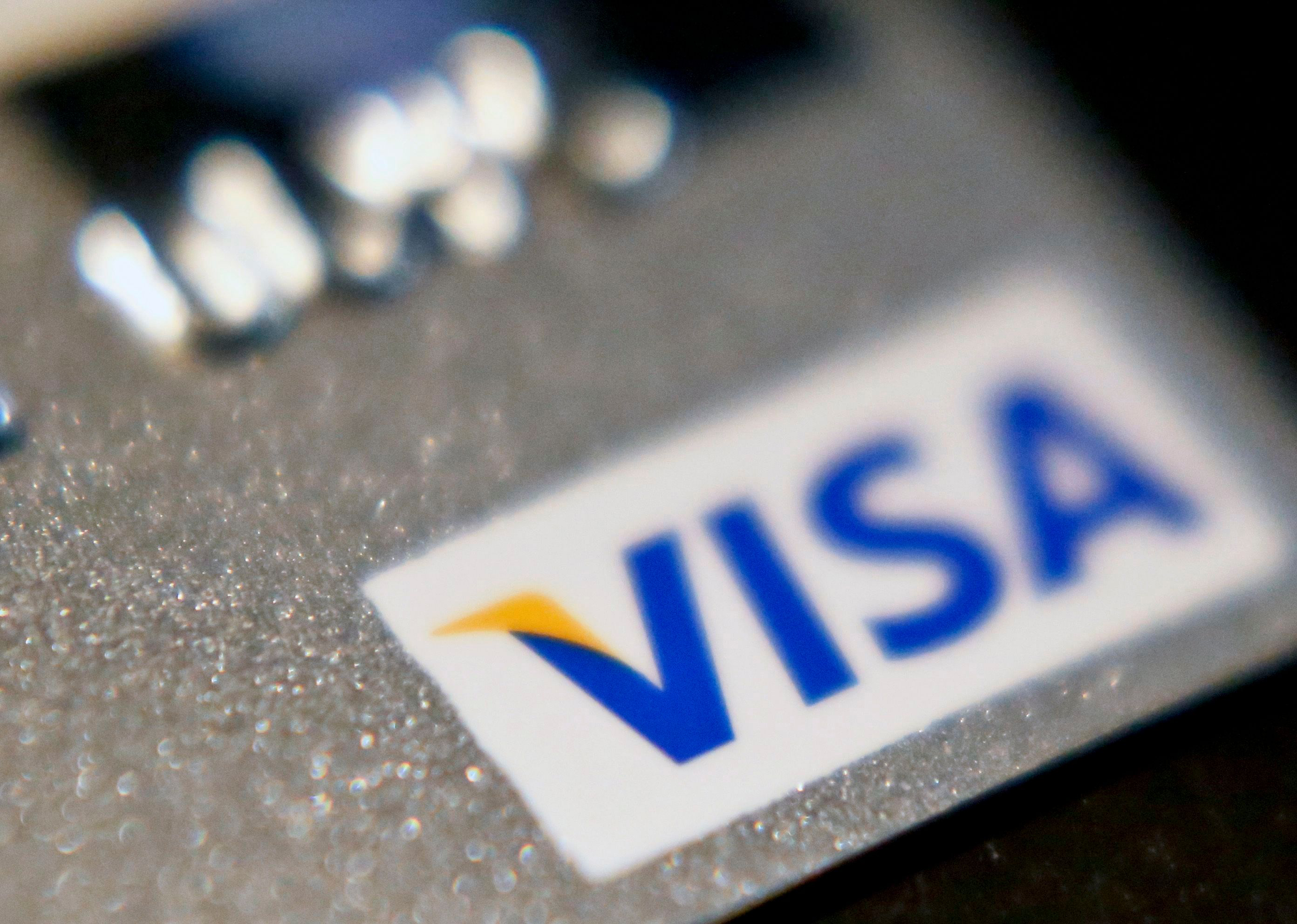 Visa expands its fintech Fast Track programme in Europe