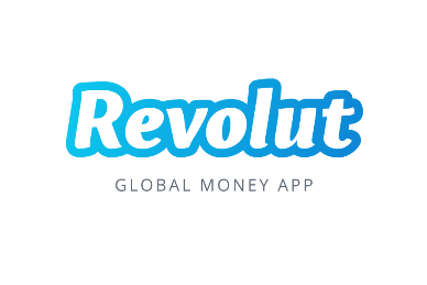 Revolut enables instant payments in Euro for business account holders