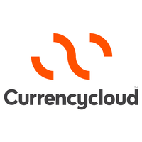 Currencycloud, Tribe Payments collaborate to offer new solution to fintechs