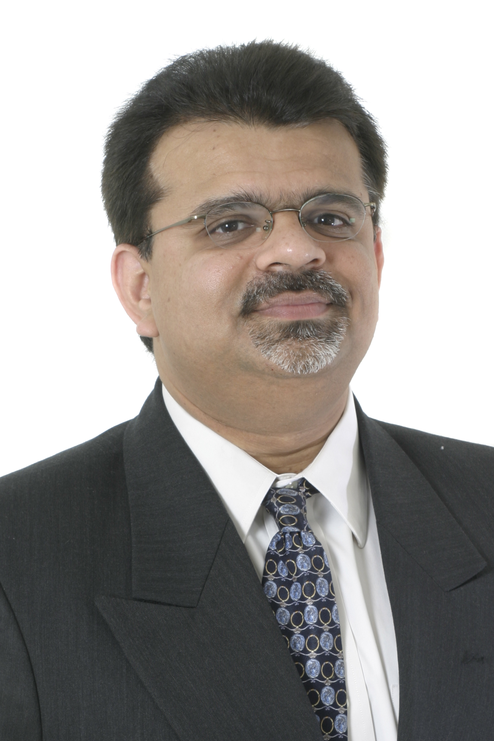 ParthDesai Pelican - 2020 payments innovation: Industry experts say new tech is key