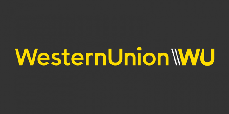 Western Union to invest $200m in digital payments arm of Saudi Telecom