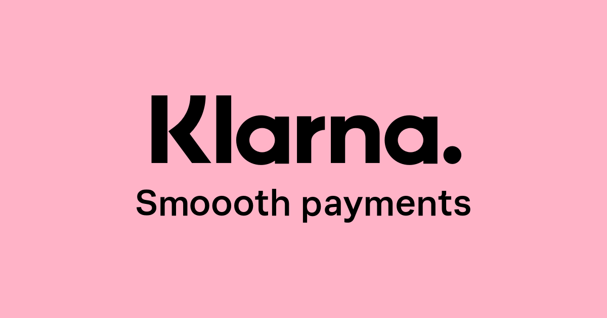 Express joins Klarna's US retail partner network