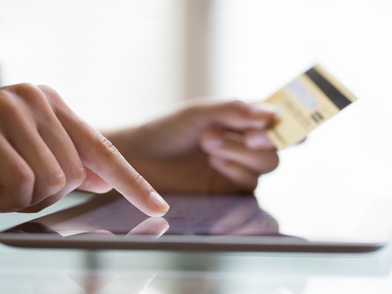SWIFT rolls out low-value cross-border payments offering