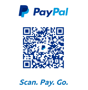 PayPal takes sole ownership of Chinese payment firm GoPay