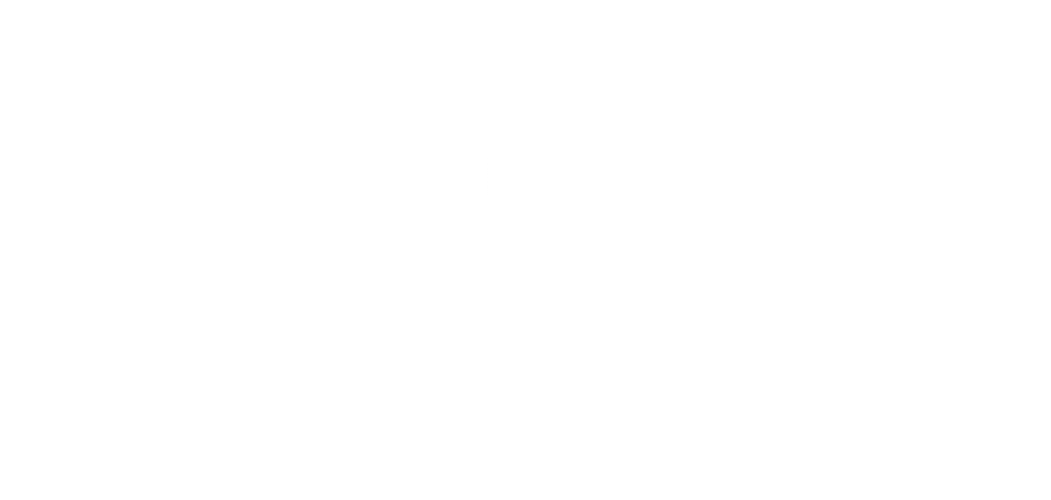 Stripe in talks to raise fresh funds at valuation over $70bn