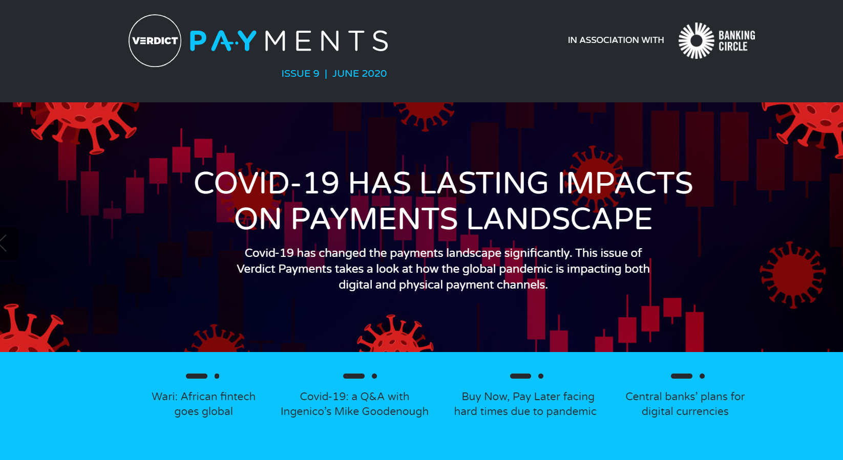 payments digi issue 9 cover -