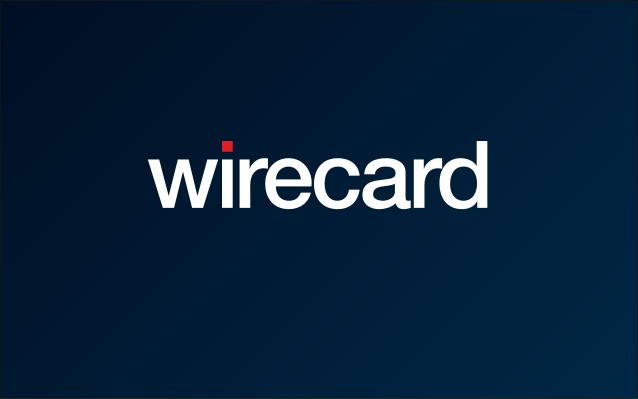 Santander to acquire Wirecard's core business in Europe