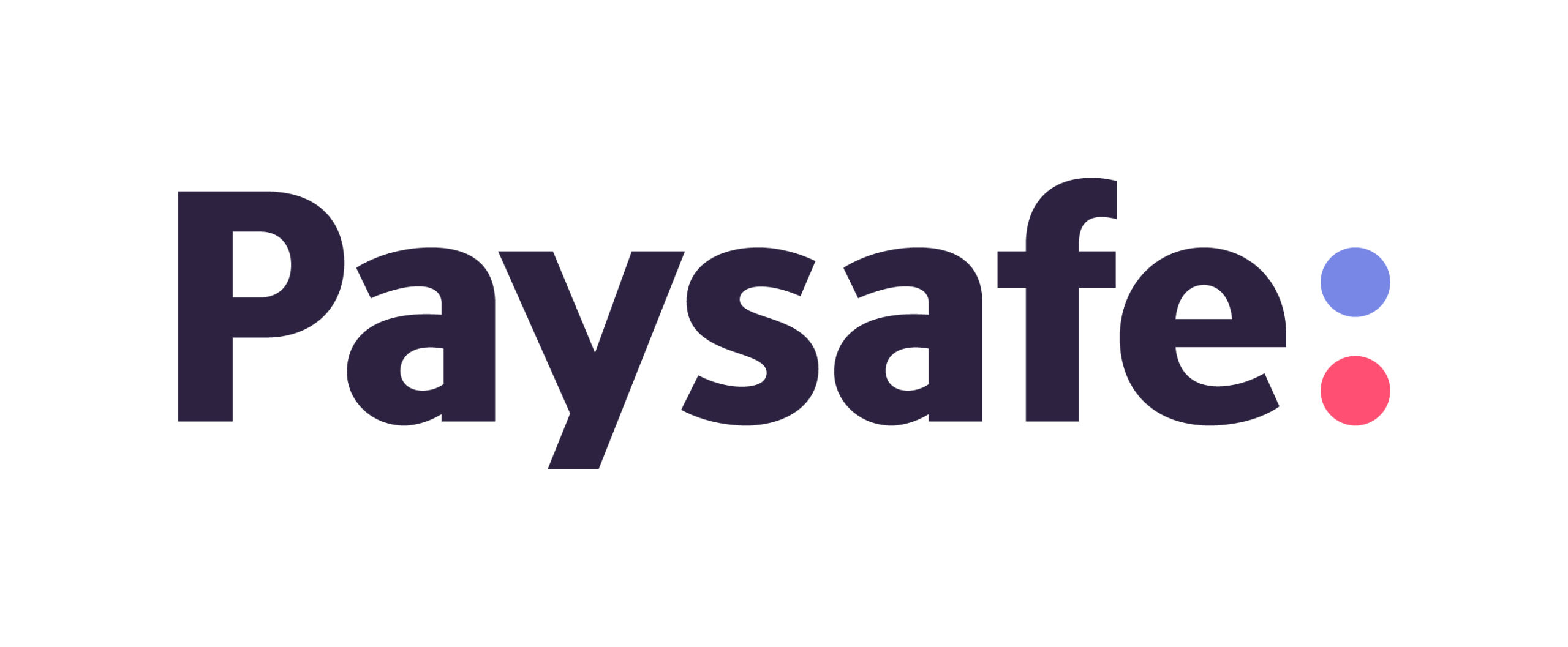 Paysafe and NeoPollard Interactive expand partnership into N Carolina