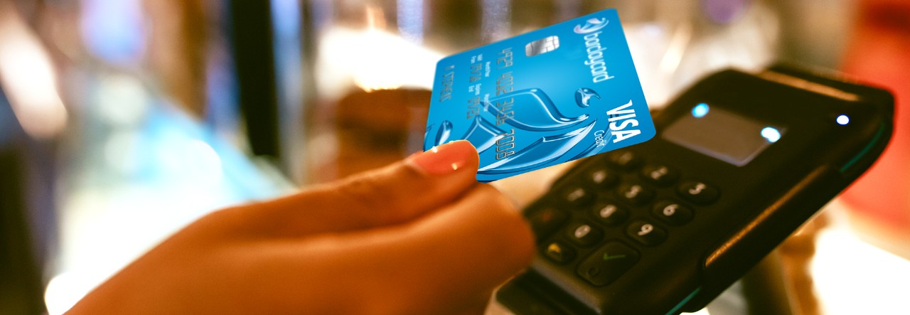 Barclaycard taps FreedomPay to provide end-to-end payment experience