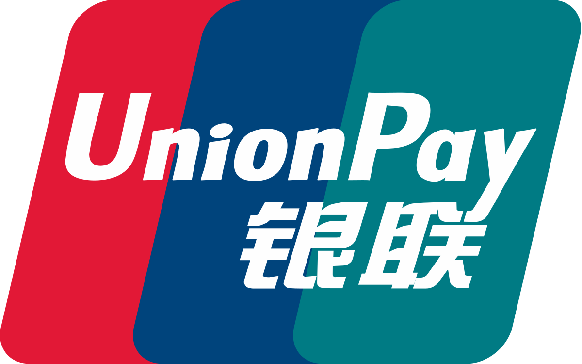 UnionPay, ADIB team up to offer contactless payments in UAE