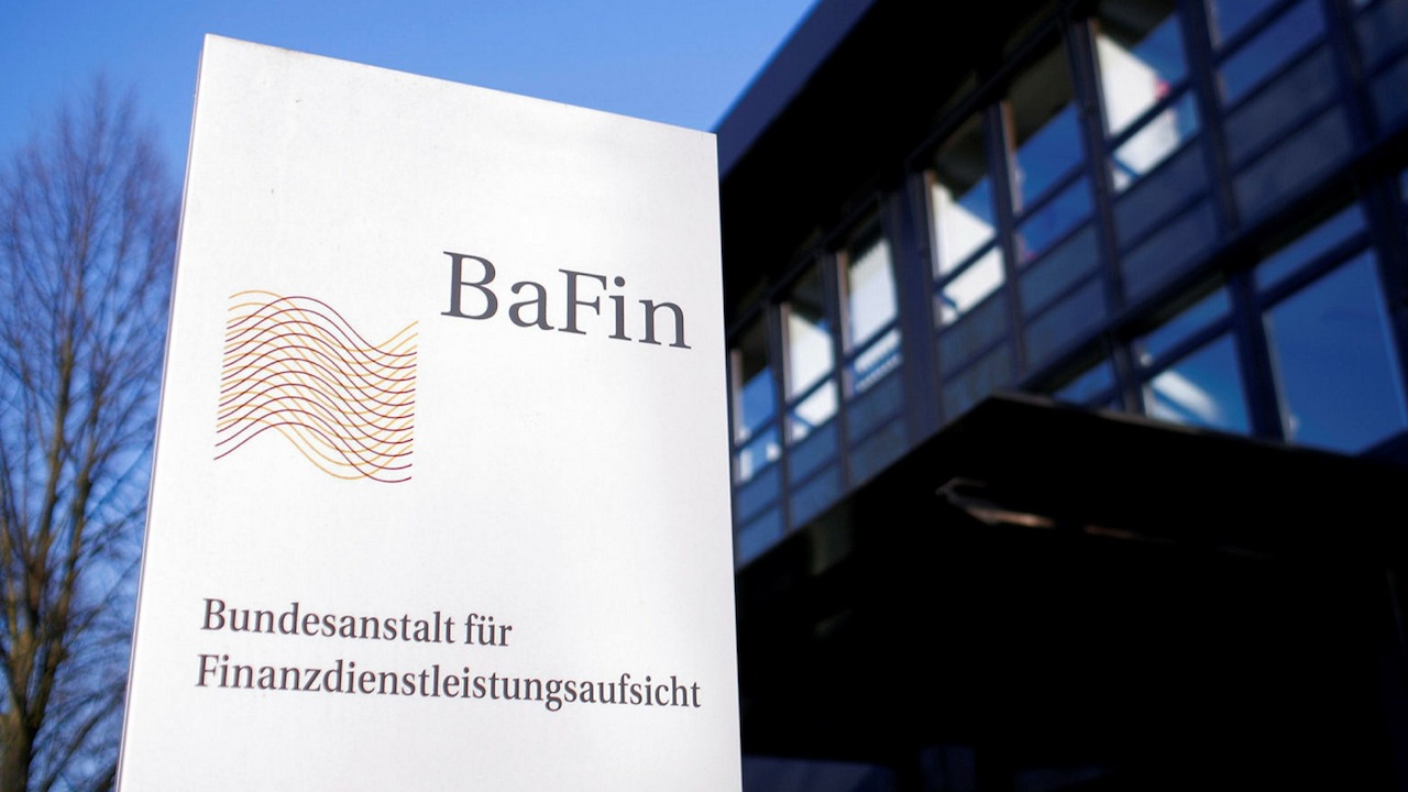 "BaFin - Wirecard crimes to set off ""far-reaching reforms"" of watchdog"