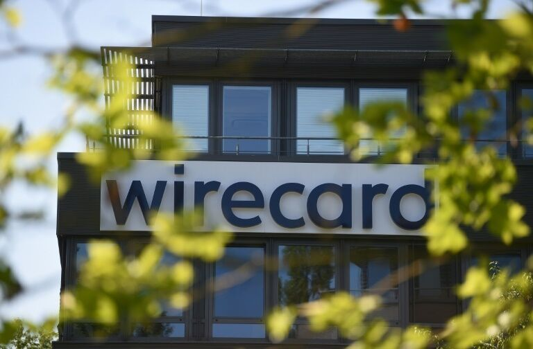Syncapay to buy North American unit of defunct payments firm Wirecard