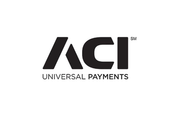 ACI and Mastercard to launch New Payment Solutions for Customers