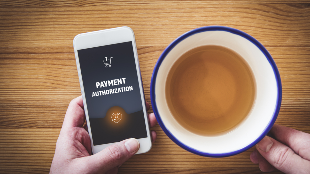 Mobile Payments: Technology Trends