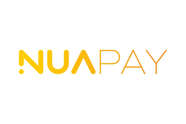 Gala Technology taps Nuapay to drive open banking