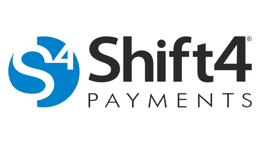 Shift4, Sightline team up to enable cashless payments for casinos, sports venues