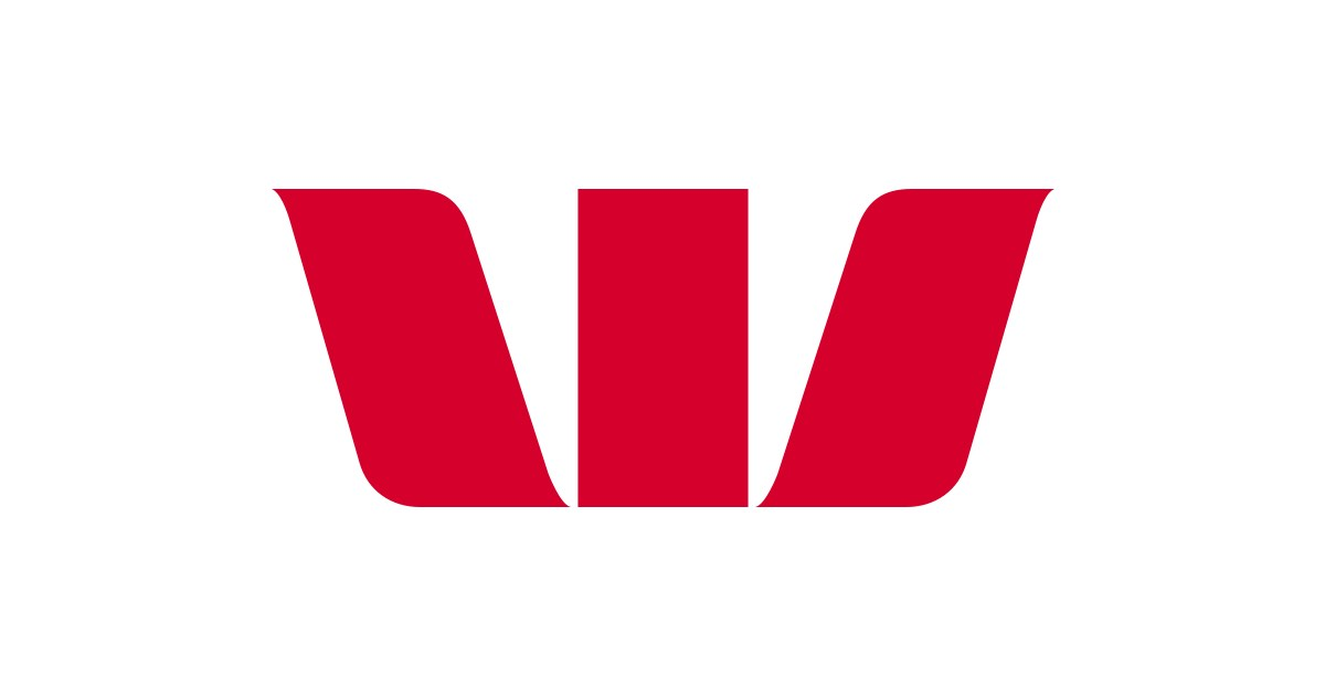 Westpac to offload stake in BNPL services provider Zip