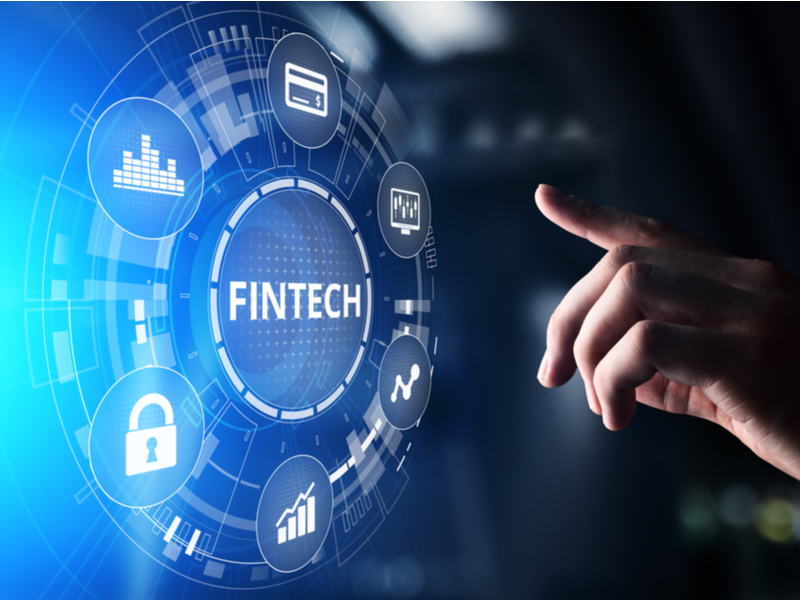 Indian fintech Cashfree rakes in $35m to scale payment offerings