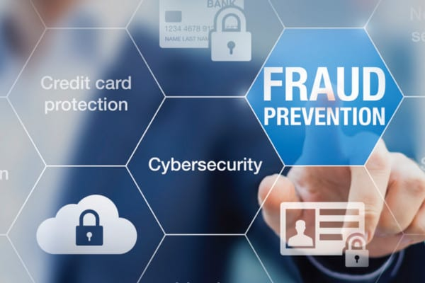 ACI Worldwide launches cloud-based tool to tackle UPI payments fraud