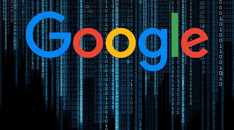 Google agrees with French publishers to pay for their articles in its search engine
