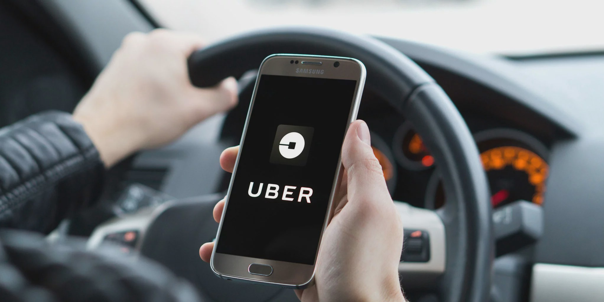 Uber chooses Marqeta to help set up a central payment system