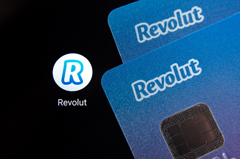 Revolut Business increases offering to accept online payments