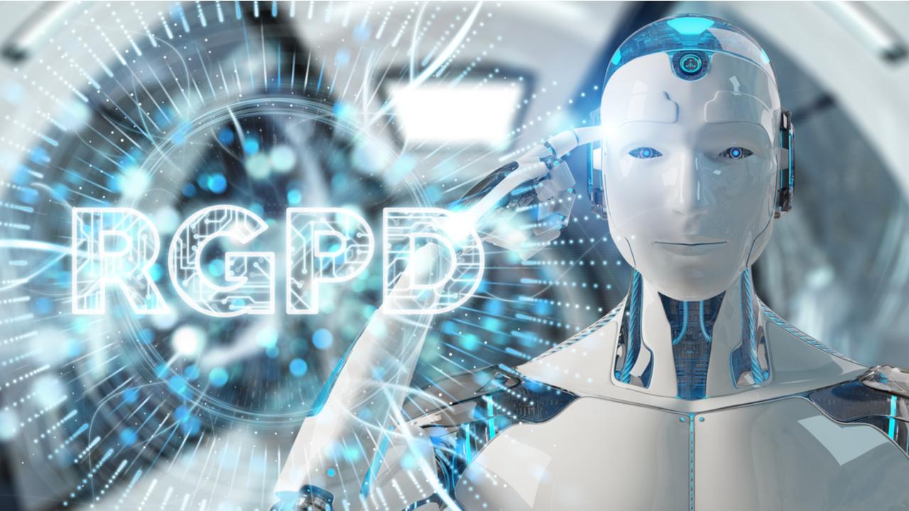 Artificial Intelligence: Regulatory Trends