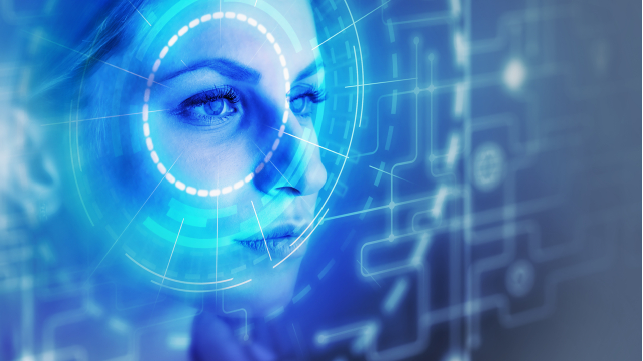 Artificial Intelligence: Technology Trends