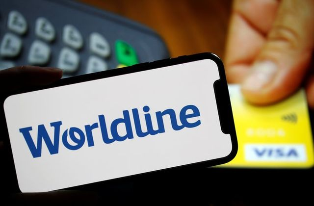 Worldline launches Data as a Service platform for online payments