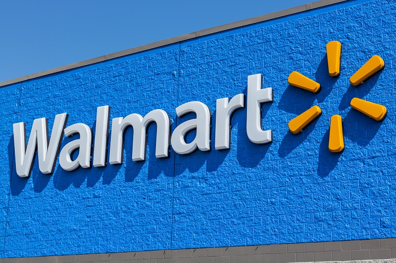 Walmart and Ribbit Capital launch fintech to offer affordable finance solutions