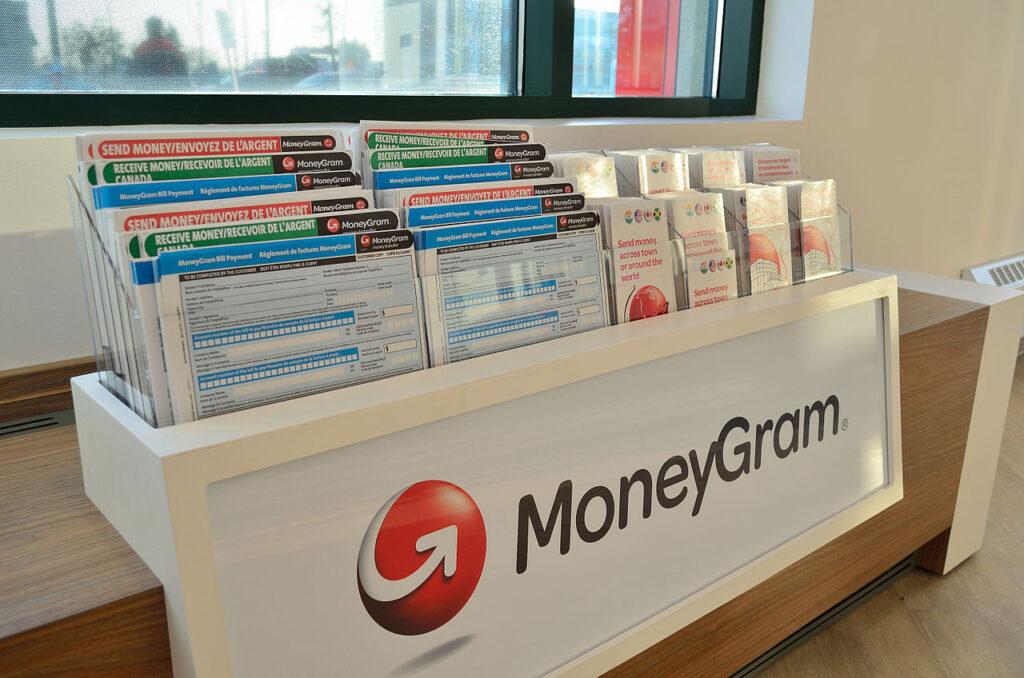 MoneyGram International net loss deepens in Q2 2021