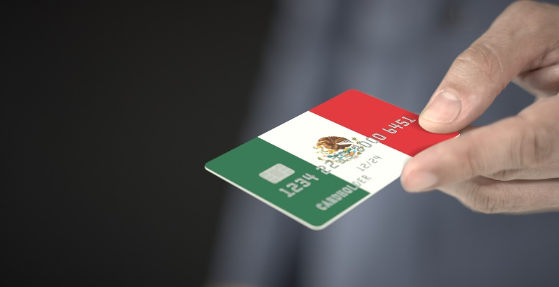 Lightspeed and dLocal allow merchants to accept local payments in Mexico