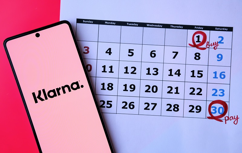 Klarna launches influencer council after heavy media backlash